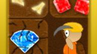 這是一款經典的沙盒遊戲。建立自己的礦山基礎設施,成為第一個發現稀有文物、礦石和寶石的礦工。通 […]
