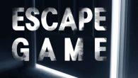 在這款密室逃脱遊戲中,你必須探索 13 個充滿邏輯謎題的密室。讓我們帶你進入這個神秘空間,準 […]