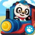 熊貓博士小火車到站!戴上車長帽子,帶乘客踏上充滿樂趣和新事物 […]