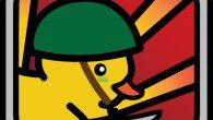 GÜSCO(發音為goose-co)公司正試圖佔領你的公園!加入戰鬥,展現傳說中鴨子的力量! […]