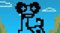 這是一款類似電子寵物雞的遊戲,讓你回到90年代的回憶中。 只不過在這裡養的不是電子雞,而是外 […]