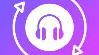 使用這款軟體,能輕鬆地從影片中提取出聲音檔,能把提取出或轉換出的聲音檔分享到第三方軟體,並能 […]