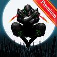 傳奇的影子大戰全部落定! Demon Warrior Pre […]
