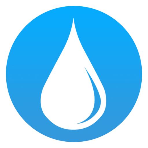 【Mac OS APP】Forecast Bar 天氣預測顯示欄
