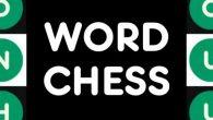 這是一款英文單詞搜尋遊戲,你認識的單詞越多,速度當然會越快, […]