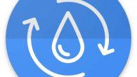 喝水提醒應用程序提醒你每天喝水,及時補充水份,帶來健康的習慣 […]