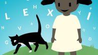 在Lexi的世界裡,文字是將其意義賦予生命的魔法。 Lexi生活在一個小小的星球上。使用只允 […]