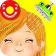Pepi Bath 是一款角色扮演遊戲,讓孩子在可愛的圖案與 […]
