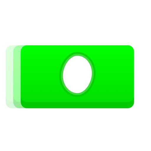 【iOS APP】monthly 「月初儲蓄」預算追蹤器