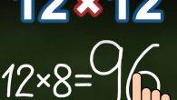 這是一款可以透過手寫體數字識別的乘法練習軟體。使用手寫輸入能讓孩子沒有更多的選擇題或分心,讓 […]