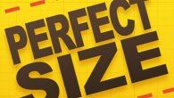 你的眼睛有多準確?Perfect Size是一款與視覺記憶有關的簡單遊戲,玩家要將各種圖片的 […]