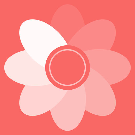【iOS APP】Contraceptive Ring Diary 避孕環日記軟體