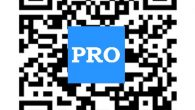 使用這款軟體,將自動識別任何QR碼或條形碼。掃 […]