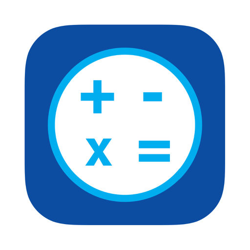 【iOS APP】Financial Calculator Premium 金融計算機高級版