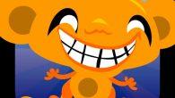 在這個遊戲中玩家要幫助小猴子解決各種難題,只有闖過關卡才能讓牠開心。遊戲中還可以收集裝扮小猴 […]