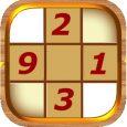 數獨是一種基於邏輯的組合式數字拼圖遊戲。其目標 […]