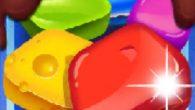 是時候享受糖果爆炸的藝術了!加入糖果消除聯盟,開始神奇的冒險吧! 富有挑戰的夢幻地圖、甜美的 […]