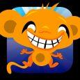 在這個遊戲中玩家要幫助小猴子解決各種難題,只有闖過關卡才能讓 […]