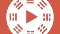 這款軟體能幫助你將背景音樂添加到影片中,你可直接從音樂庫中選擇,或是錄製你自己所需的聲音。操 […]