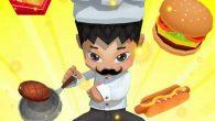 展示您的烹飪技能,滿足如飢似渴的顧客的美食需求! 立即開始烹 […]