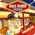 這是一款經典的挖礦遊戲,玩家這次與黃金礦工一起經歷他在夏威夷 […]