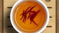 茶是世界上非常受歡迎的飲料。由於其悠久的歷史和廣受歡迎的程度,茶的文化慢慢的流傳下來。許多人 […]