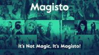 Magisto影片編輯與製作工具會自動將您的影片剪輯和照片製作成精彩編輯的電影,只需短短幾分 […]