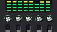 這是一款專業音樂均衡器軟體,可以改善Android手機的音質。 您可以使用任何媒體播放器(音 […]