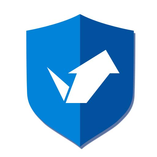 【Android APP】Blue Light Filter Pro 手機藍光濾鏡軟體