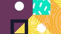 Toppl 是鍛鍊透視法的益智遊戲,獻給喜歡考驗空間思考能力的玩家,讓你盡情滑動、顛倒和旋轉 […]