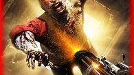 這是一個有趣的射擊遊戲,您將扮演一個怪物獵人,在古墓中與各種惡魔和僵屍戰鬥。您可以在遊戲中體 […]