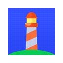 【Chrome Plug/APP】Lighthouse 燈塔工具幫助 SEO 搜尋引擎優化
