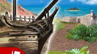 遊戲已譯成繁體中文 在這款精美設計的經典點擊式探險遊戲中開始你的尋寶之旅。數百年前一艘海盜船 […]
