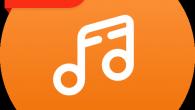 這是一款媒體播放軟體,讓您隨處聽音樂,播放任何喜歡的高品質歌曲。 使用時可透過快速搜尋功能查 […]