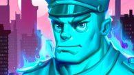 幽靈刑警(Ghostpol)是壹款上帝視角的點觸式解謎遊戲,在遊戲中妳扮演能探尋人內心想法的 […]