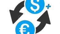 這是一款貨幣轉換軟體,適合旅行及商務使用。軟體支援 Google Finance®,每日更新 […]