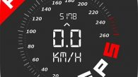 這款軟體會追蹤你的GPS坐標,並繪製運動軌跡,將你當前的位置標示在衛星或混合地圖中。使用上的 […]