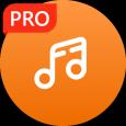 這是一款媒體播放軟體,讓您隨處聽音樂,播放任何喜歡的高品質歌 […]