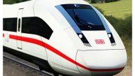 在一個令人難以置信的真實3D世界中駕駛您最喜歡的火車,現在第二代中可以與來自世界各地的玩家一 […]