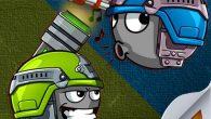 在這個遊戲中,玩家將扮演戰場上的戰士角色。遊戲中一共有六個戰場、一堆武器和一支精銳的陸軍哨兵 […]