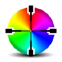 【Firefox Plug】ColorPick Eyedropper 網頁色碼擷取器
