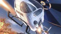 用全副武裝的直升機在北極的壯麗景象當中感受駕駛巔峰的感覺。 保護你的補給船,急速駕駛你的直升 […]