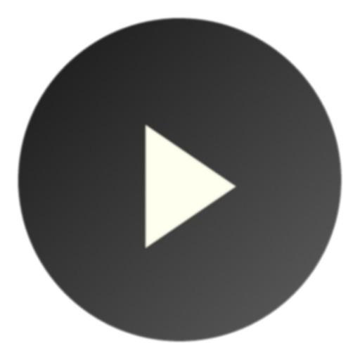 【Android APP】Poweraudio Pro Music Player 音樂播放器軟體