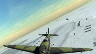 Gunship Sequel(以前稱為Wings of Duty)是一款逼真的戰鬥飛行模擬體 […]