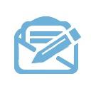 【Firefox Plug】Simple Gmail Notes 輕鬆在 Gmail 做筆記