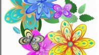 這是一款易於使用的著色軟體,藉由柔和的顏色與透過上色的動作讓使用者將心思專注於畫作內,進而幫 […]
