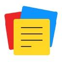 【Firefox Plug】Notebook Web Clipper 快速截取網頁文字與圖片