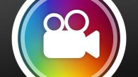 這是一款用於將動態照片、影片、GIF和靜態照片剪輯混合的編輯器。使用者可加入無限數量的動態照 […]