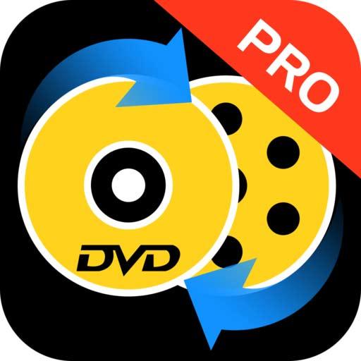 【Mac OS APP】Video Converter Platinum 影片轉換器 白金版