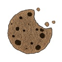 【Firefox Plug】I don't care about cookies 自動隱藏「同意使用 Cookie」通知